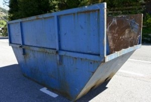 Rubbish and Waste Removals in Dorset
